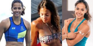 31 Angelica Bengtsson Nude Pictures Which Will Make You Succumb To Her