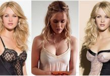 46 Ambyr Childers Nude Pictures Are Simply Excessively Enigmatic