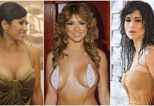 50 Jackie Guerrido Nude Pictures Will Leave You Flabbergasted By Her Hot Magnificence