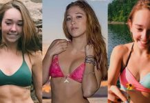 51 Holly Taylor Nude Pictures Which Make Certain To Prevail Upon Your Heart