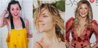 51 Hottest Grace Helbig Bikini Pictures Which Are Incredibly Bewitching