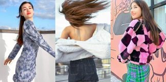 51 Hottest MayBaby Big Butt Pictures Which Are Incredibly Bewitching