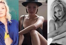 51 Pom Klementieff Nude Pictures Are Simply Excessively Damn Hot