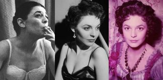 51 Sexy Anne Bancroft Boobs Pictures Reveal Her Lofty And Attractive Physique