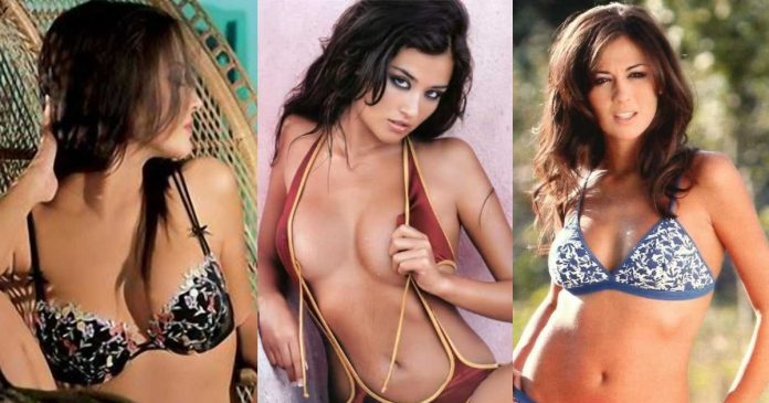 51 Sexy Giorgia Palmas Boobs Pictures That Will Make Your Heart Pound For Her