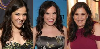 51 Sexy Lindsay Mendez Boobs Pictures That Are Essentially Perfect