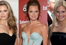51 Sexy Maggie Lawson Boobs Pictures Which Will Make You Feel Arousing