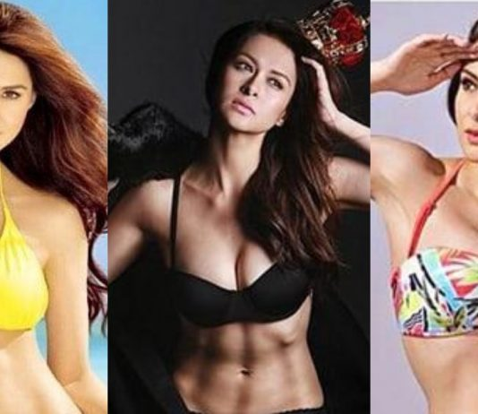 51 Sexy Marian Rivera Boobs Pictures Which Make Certain To Leave You Entranced