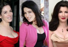51 Sexy Nigella Lawson Boobs Pictures Uncover Her Awesome Body