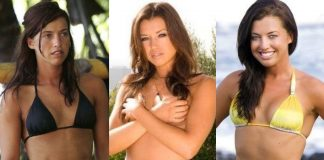 51 Sexy Parvati Shallow Boobs Pictures Are A Charm For Her Fans