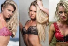 51 Toni Storm Nude pictures Which Demonstrate She Is The Hottest Lady On Earth