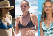 51 Sexy Helen Hunt Boobs Pictures Are Simply Excessively Enigmatic