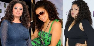 37 Hot Pictures Of Michelle Buteau Demonstrate That She Is Probably The Most Smoking Lady Among Celebrities