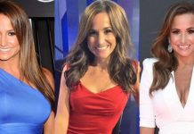 42 Dianna Russini Nude Pictures Are Blessing From God To People