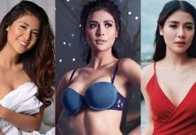 50 Sanya Lopez Nude Pictures Which Make Certain To Leave You Entranced