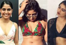 51 Hot Pictures Of Aliza Vellani That Will Fill Your Heart With Joy A Success