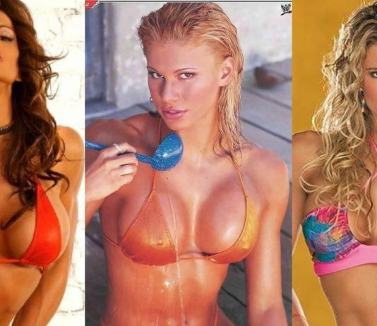 51 Jackie Gayda Nude Pictures That Are Sure To Make You Her Most Prominent Admirer