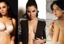 51 Martha Higareda Nude Pictures Are Going To Perk You Up