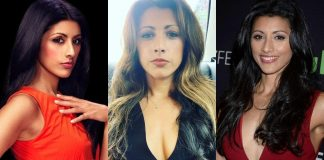 51 Sexy Reshma Shetty Boobs Pictures Exhibit That She Is As Hot As Anybody May Envision