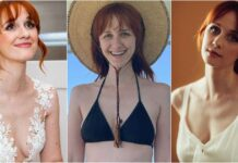 51 Sexy Laura Spencer Boobs Pictures Which Are Inconceivably Beguiling