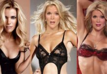 51 Sexy Megyn Kelly Boobs Pictures Exhibit Her As A Skilled Performer